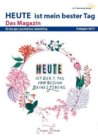 Magazin Herbst/Winter