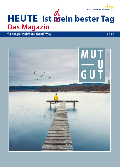 Magazin 2020